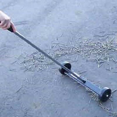 New Economag Magnet Sweeper