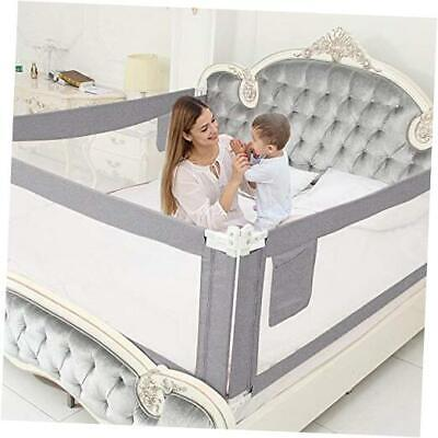 bed rails for toddlers 60 70 80