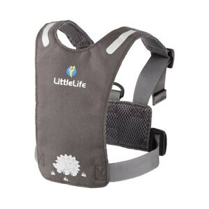 Littlelife Safety Harness ‑ Infants to Children (Kids')