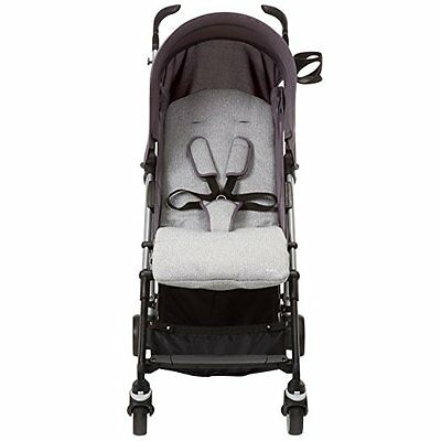 Maxi-Cosi Kaia Special Edition Stroller, Sweater Knit