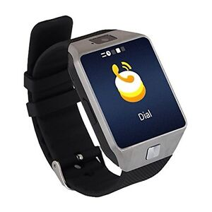 Smartwatch with wifi, does not a phone to connect to wifi
