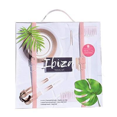 ColorTrak Tools Ibiza Travel Kit