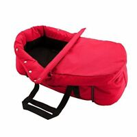 Baby Jogger Bassinet