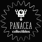 PanaceaCollectibles