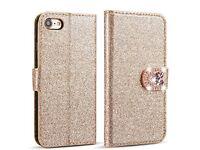 IPhone 6, 6S Case brand New