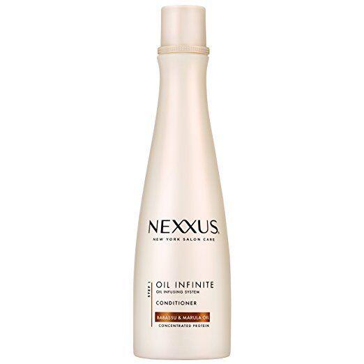 Купить косметику nexxus детский сундучок с косметикой купить