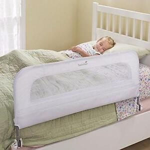 Summer Infant Single Fold Safety Bedrail