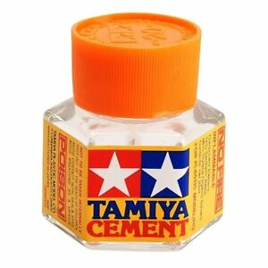 Tamiya-87012-Cement-20ml