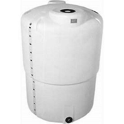 - NEW! Storage Tank Self Closing - 300 Gallon Capacity!!