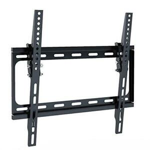 """CorLiving T-102-MTM 32"""" - 55"""" Tilting Flat-Panel TV Wall Mount (New Other)"""