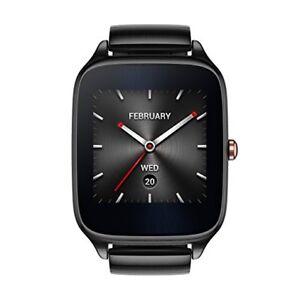 Montre Intelligente Asus Zenwatch 2