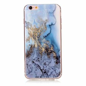 Iphone 6 Plus or 6S Plus Case - brand new