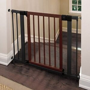 Baby Safety Gate (NEW)