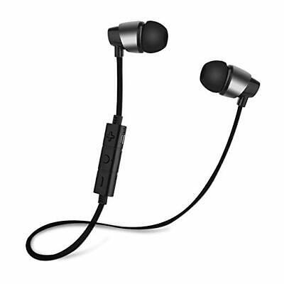 Seternaly Wireless in Ear Earbuds Best Bluetooth 4.2 Earphones Noise Cancelling