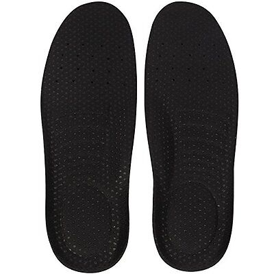 Footinsole EVA Comfort Height Increasing Best Shoe Insoles for