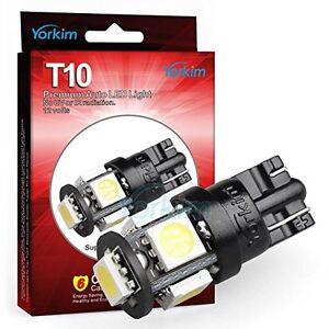 LED bulbs for landscape lighting 10 pack