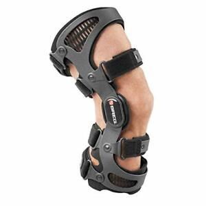 bf83af77ff Knee Brace   Local Health & Special Needs Items in Ontario   Kijiji ...