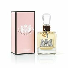 JUICY COUTURE Perfume 3.4 oz 100ml edp New in Box Sealed