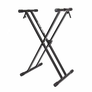 Wanted: Keyboard Stand
