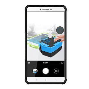 Amzer AMZ98641 Xiaomi Mi Max Case