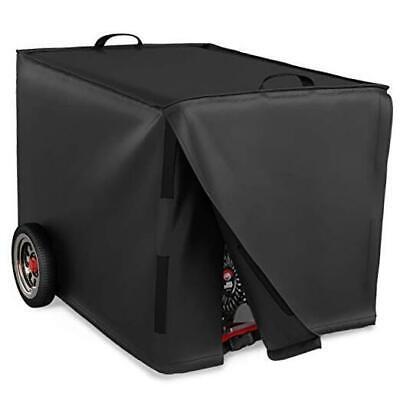 32 Inch Generater Cover For Universal Portable Generators 5000-10000 Watt