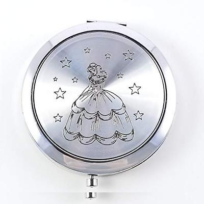 Quinceanera Party Favors (Sweet 15 Quinceanera  Compact Mirror Party Favors Recuerdos de quinceanera)