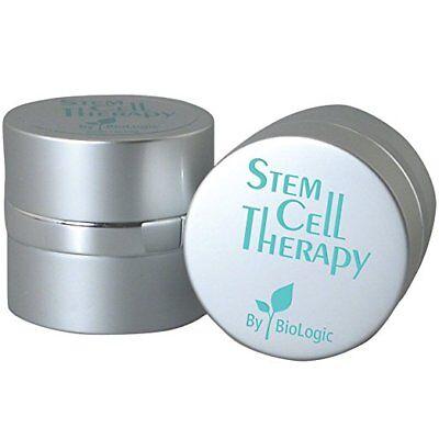 Biologic Solutions Stem Cell Therapy w/ Derm SRC 1 oz jar