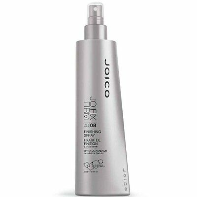 Joico Joifix Firm Finishing Unisex Hairspray 10.1 Ounce