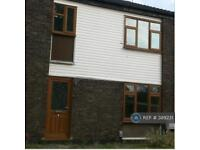 3 bedroom house in March Way, Coventry, CV3 (3 bed)