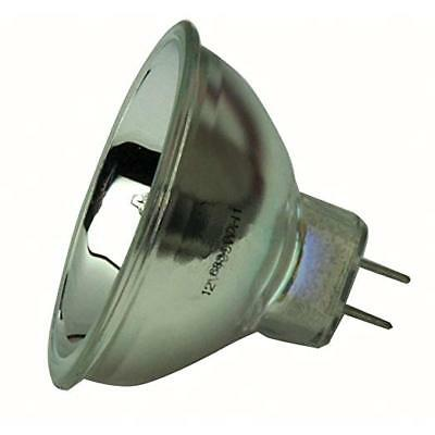 FX LAB PROJECTOR LAMP 12v 100W EFP Use in Disco Lighting Effects *FREE POSTAGE *
