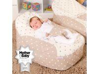 Bambeano baby chair