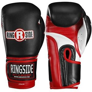 Brand new, never used, boxing gloves