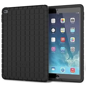 iPad Air 2 Poetic Silicon Skin Case