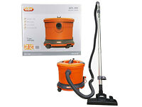 (** NEW Boxed **) Vax Vacuum Cleaner - Ultra Lightweight - 1200W Motor