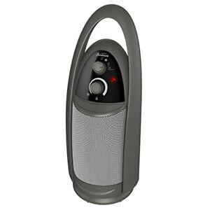 radiateur céramique