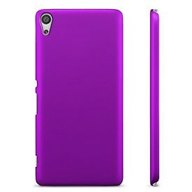 2 New Sony Xperia back cases