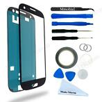 Samsung S3 Touchscreen LCD Front Glas toolkit & handleiding