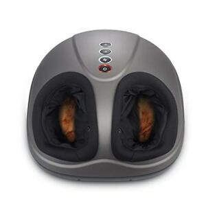 MARNUR FOOT MASSAGER