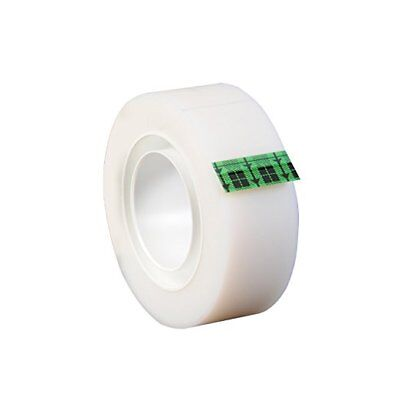Seal-it Transparent Gift Wrap Tape 34 X 1296 44201
