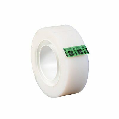 Gift Wrap Tape (Seal-It Transparent Gift Wrap Tape 3/4