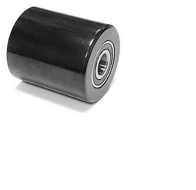 Pallet Jack Wheel With 20 Mm Bearing I.d. - New