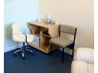 Katie Pugh Hypnotherapy (Solution Focused Hypnotherapy in Stoke-on-Trent and Staffordshire)