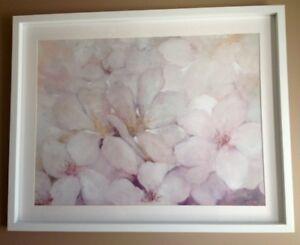 Glass large beautiful Wall paintings $45-50 retail$79.99-149.99