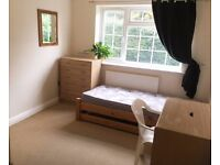 Double Room to rent in Coldean, Brighton