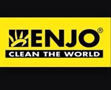 Enjo Home/Office Cleaner Burwood Burwood Area Preview