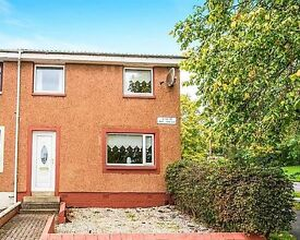 3 Bedroomed End Terraced House