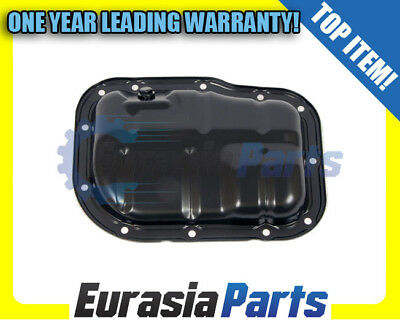 Engine Oil - Pan Lower For Lexus Toyota Scion OE#12102-37010 - 100% Best (Best Oil For Prius)