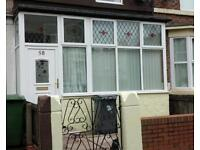 Spacious 2 bedroom house in Frodsham Street, Tranmere