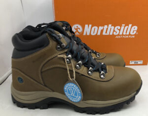 Northside Women's Apex Lite Waterproof Hiking Boot Sz 9.5