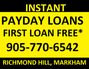 L hour payday loans picture 2